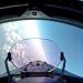 Top Gun über Deutschland - Eurofighter im Luftkampf