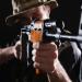 Waffen-Technik: Gefährliche Erfindungen 1