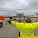 Bilder zur Sendung: Faszination Flughafen