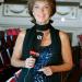 Erlebnis Bühne mit Barbara Rett