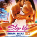 Bilder zur Sendung: Step Up: Miami Heat