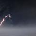 Bilder zur Sendung: Klima extrem - Farbspektakel