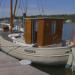 Geheimwaffe auf See - Rettungsschiffe