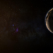 New Horizons - Die Reise zum Pluto