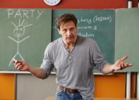 Der Lehrer