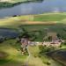 Lothringen - Neuentdeckt