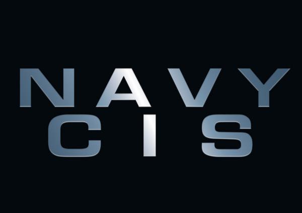 Bild 1 von 16: Logo
