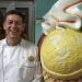 Bilder zur Sendung: Als Küchenchef auf dem größten Kreuzfahrtschiff der Welt - weitweitweg