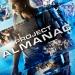 Bilder zur Sendung: Project: Almanac