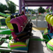 Land of Fun - Die verrücktesten Freizeitparks der USA