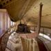 Bilder zur Sendung: Meilensteine der Technik: Die ersten Superschiffe