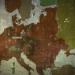 Mega-Projekte der Nazis - Hitlers italienische Festung