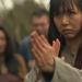 Krieger der Vergangenheit: Die Kung Fu Nonne