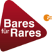 Bares f�r Rares - Promi-Spezial