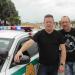Toto & Harry - Die Kult-Cops im Ausland