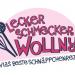 Lecker Schmecker Wollny - Silvias beste Schnäppchenrezepte