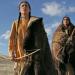 Der Kriegsruf der Indianer