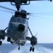 Mängel an allen Fronten - Was bei der Bundeswehr schiefläuft