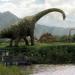Bilder zur Sendung: Jurassic Park 3