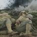 Bilder zur Sendung: Spezialkommandos im Zweiten Weltkrieg: Angriff auf Sizilien