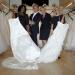 Mein perfektes Hochzeitskleid! - Atlanta