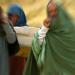Bilder zur Sendung: Die Bibel - Rätsel der Geschichte