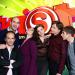 Bilder zur Sendung: Twist - Die Sketchcomedy