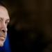 Bilder zur Sendung: Mensch Erdogan!
