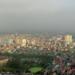 Bilder zur Sendung: Unterwegs auf dem Ho-Chi-Minh-Pfad