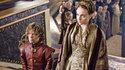 RTL2 20:15: Game Of Thrones - Das Lied von Eis und Feuer