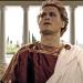ZDF History: Nero