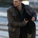 Die Bourne Verschw?rung