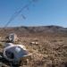 Bilder zur Sendung: Planet Sand