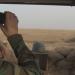 An vorderster Front - Der Krieg gegen den IS