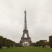 Strip the City - Paris
