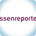 Bilder zur Sendung: Hessenreporter