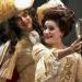 Cecilia Bartoli & Friends - eine Diva im Dienst der Rolle