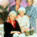 Bilder zur Sendung: Golden Girls