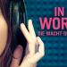 In a World - Die Macht der Stimme