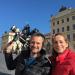 Tamina in Prag