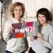 """20 Jahre """"Frau tv"""""""