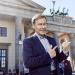 Wir sind Deutschland - Unsere 20 größten Schlagzeilen