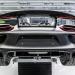 Supercars - Sportwagen der Extraklasse