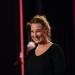 Constanze Lindner - Live auf der Bühne!
