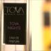Beauty by TOVA