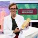 Dr. Wimmers Medizin-Quiz