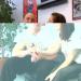 Bilder zur Sendung: Wunschkinder - Der Traum vom Babyglück