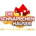 Bilder zur Sendung: Die Schn�ppchenh�user - Der Traum vom Eigenheim: Wir ziehen ein