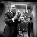 Edgar Wallace: Die Gruft mit dem Rätselschloß