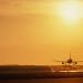 Dubai Airport - Der Megaflughafen